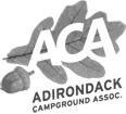 Adirondack Camping Association