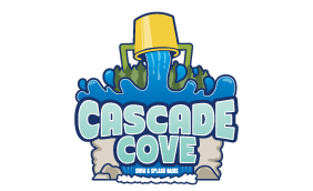 Cascade Cove Aquatic Park