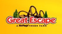 Great_Escape_-_A_Six_Flags_Theme_Park