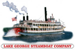 lgsteamboat