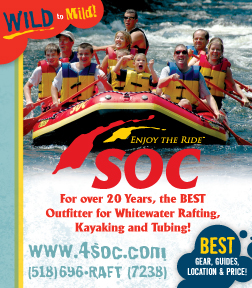SOC_Raft for Website Lisitng