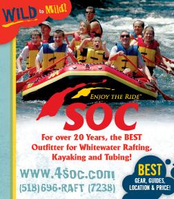 SOC_Raft for Website Lisitng