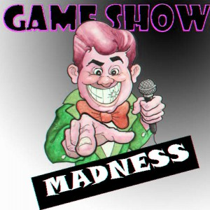 Game Show Madness @ French Mountain Playhouse