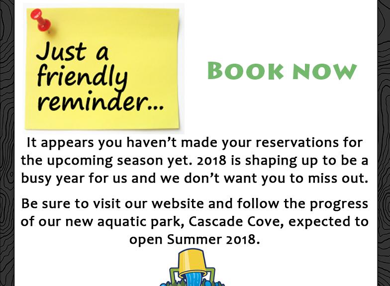 ReservationFinal-Reminde-02 - Lake George RV Park