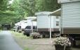 Woodland drive rentals – units 128, 129, 130, 131 & 132