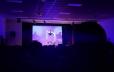 Amazing magic show