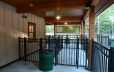 Gated Entry Open Daily Dawn until Dusk