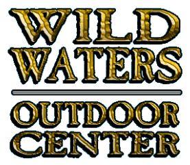 Wild Waters Outdoor Center