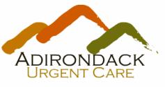 Adirondack Urgent Care Icon