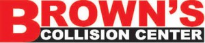 Brown's Collision Center
