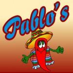 Pablo's Burrito Cantina