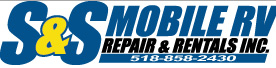 S&S Mobile RV Repair