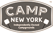 Camp New York - independent Owned Campground